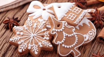 Hogyan dolgozzuk le a karácsonykor felszedett kilókat?