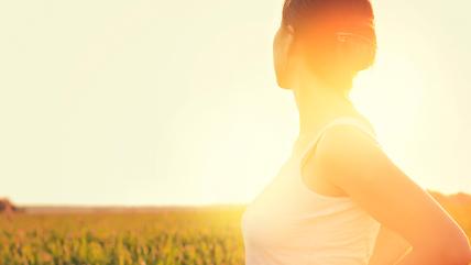 Light, avagy a hízáshoz vezető megnyugvás