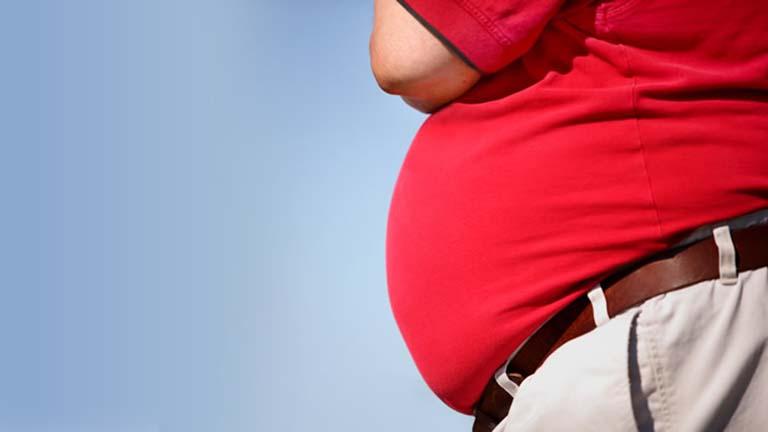 Gyomorballon – a kifizetődő megoldás