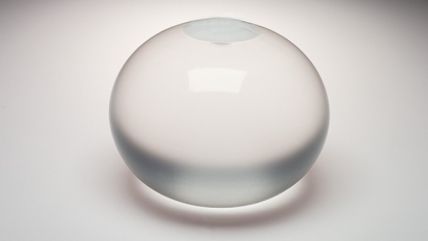 Gyomorballon terápia – kiknek? mikor? mennyiért?