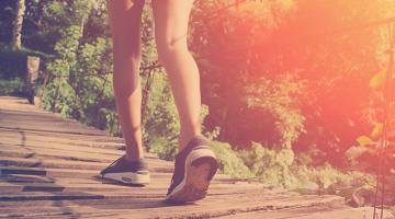 Gyomorballon terápia – utógondozás