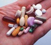fogyokuras_gyogyszerek