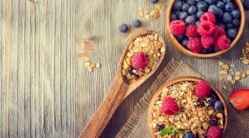 Van megoldás a túlsúly kezelésére?! Igen