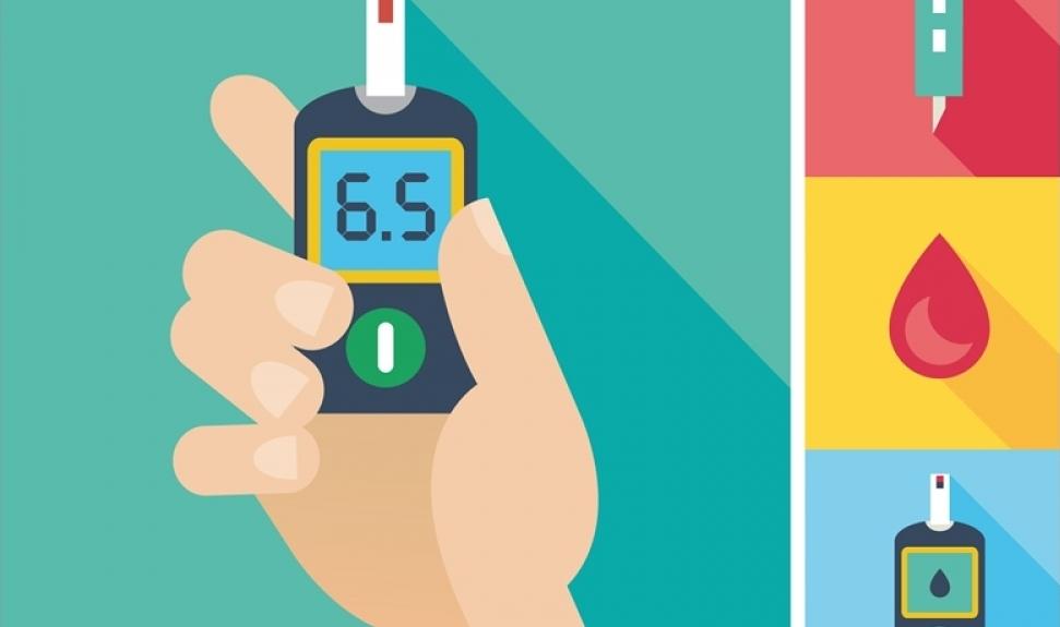 A cukorbetegség és a fogyás kapcsolata