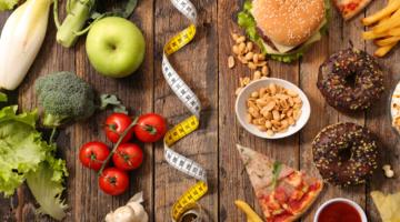 Hogyan segít a Gyomorballon Terápia a jobb étkezési döntések meghozatalában?