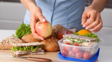 Fogyókúra és diétázás VS életmódváltás