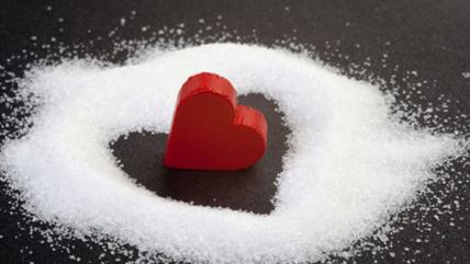 Figyelmeztető jelzések a cukorbetegek számára, melyeket mindenkinek tudnia kellene
