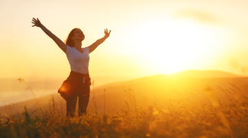 Hogyan változtathatja meg napi 30 perc mozgás az életedet