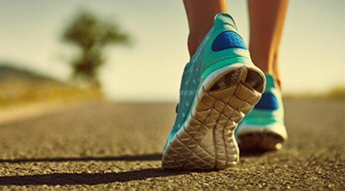 Így építsük be a testmozgást a napi rutinba