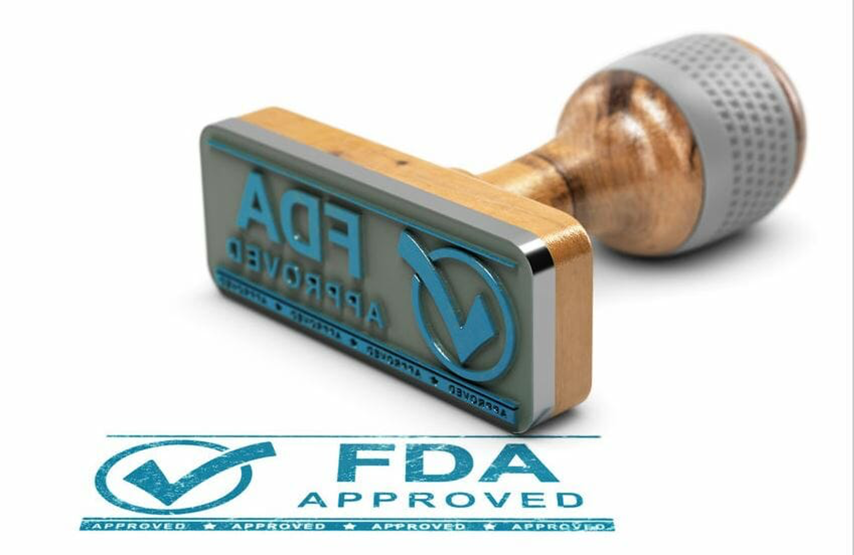 FDA (Food Drug Administration) minősítés